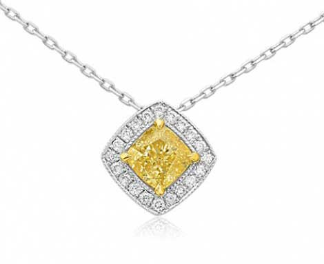 jewelry-2416r-necklace-18k_gold-