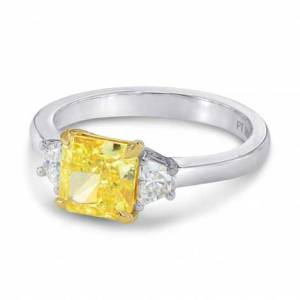 jewelry-3364-2r-ring-platinum