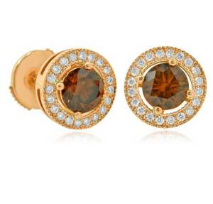 jewelry-82360-earrings-18k_gold-gold_all_rose-74939